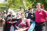2008 Lourdes Pilgrimage (17/286)