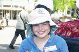 2008 Lourdes Pilgrimage (19/286)