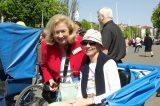 2008 Lourdes Pilgrimage (20/286)