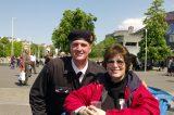2008 Lourdes Pilgrimage (21/286)