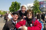 2008 Lourdes Pilgrimage (22/286)