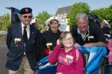 2008 Lourdes Pilgrimage (23/286)