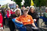 2008 Lourdes Pilgrimage (24/286)