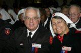 2008 Lourdes Pilgrimage (25/286)