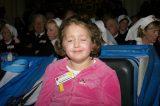2008 Lourdes Pilgrimage (26/286)