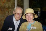 2008 Lourdes Pilgrimage (28/286)