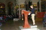 2008 Lourdes Pilgrimage (30/286)