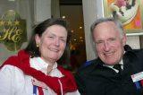 2008 Lourdes Pilgrimage (36/286)