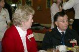 2008 Lourdes Pilgrimage (38/286)