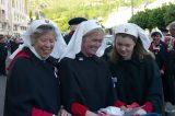 2008 Lourdes Pilgrimage (39/286)