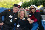2008 Lourdes Pilgrimage (40/286)