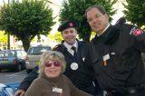 2008 Lourdes Pilgrimage (41/286)