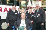 2008 Lourdes Pilgrimage (42/286)