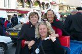 2008 Lourdes Pilgrimage (43/286)