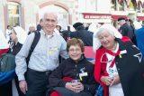 2008 Lourdes Pilgrimage (44/286)