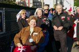 2008 Lourdes Pilgrimage (45/286)