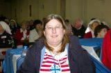 2008 Lourdes Pilgrimage (50/286)