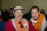 2008 Lourdes Pilgrimage (51/286)