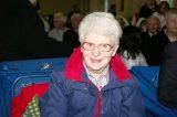 2008 Lourdes Pilgrimage (56/286)