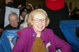 2008 Lourdes Pilgrimage (58/286)