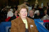 2008 Lourdes Pilgrimage (59/286)