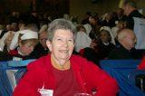 2008 Lourdes Pilgrimage (60/286)