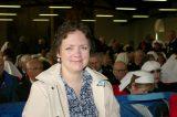 2008 Lourdes Pilgrimage (61/286)
