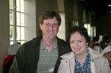 2008 Lourdes Pilgrimage (62/286)