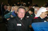 2008 Lourdes Pilgrimage (63/286)