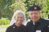 2008 Lourdes Pilgrimage (65/286)