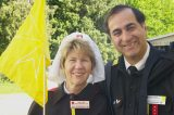 2008 Lourdes Pilgrimage (66/286)