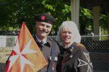 2008 Lourdes Pilgrimage (67/286)