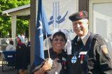 2008 Lourdes Pilgrimage (68/286)