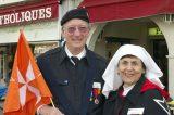 2008 Lourdes Pilgrimage (71/286)