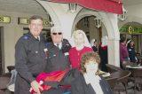 2008 Lourdes Pilgrimage (72/286)