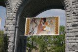 2008 Lourdes Pilgrimage (73/286)