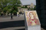 2008 Lourdes Pilgrimage (74/286)