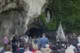 2008 Lourdes Pilgrimage (76/286)