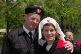 2008 Lourdes Pilgrimage (77/286)