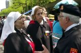 2008 Lourdes Pilgrimage (80/286)
