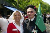 2008 Lourdes Pilgrimage (81/286)