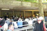 2008 Lourdes Pilgrimage (82/286)