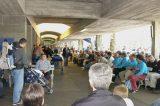 2008 Lourdes Pilgrimage (83/286)