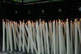 2008 Lourdes Pilgrimage (84/286)