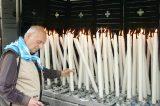 2008 Lourdes Pilgrimage (85/286)