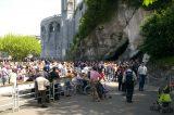 2008 Lourdes Pilgrimage (86/286)