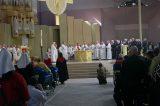 2008 Lourdes Pilgrimage (88/286)