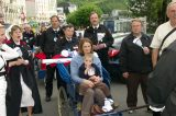2008 Lourdes Pilgrimage (91/286)
