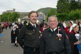 2008 Lourdes Pilgrimage (92/286)