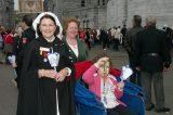 2008 Lourdes Pilgrimage (93/286)